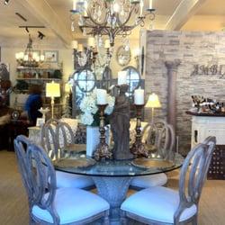 Ambiance Interior Design Set Ambiance Interiors  Interior Design  San Carlos St Carmelby .