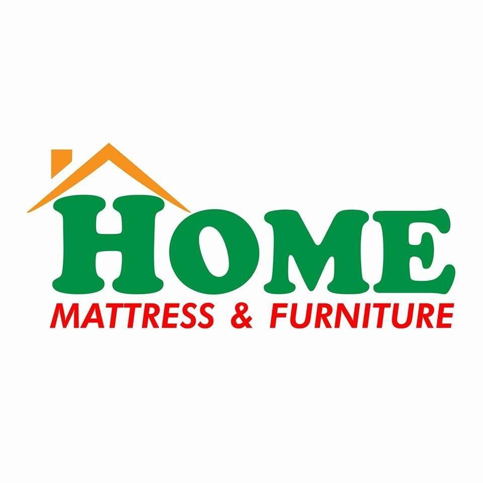 home mattress furniture furniture stores 1031 plainfield st
