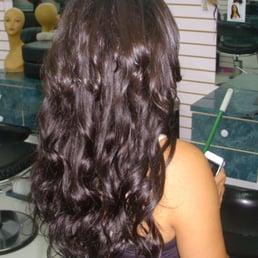 Brazilian knots hair extensions 33 photos hair extensions photo of brazilian knots hair extensions miami fl united states 305 pmusecretfo Gallery