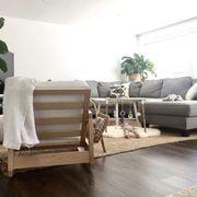 Photo Of Decor Furniture Santa Cruz Ca United States Made In The