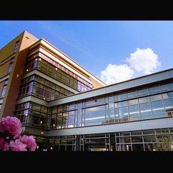 Photo Of Swedish American Hospital Rockford Il United States
