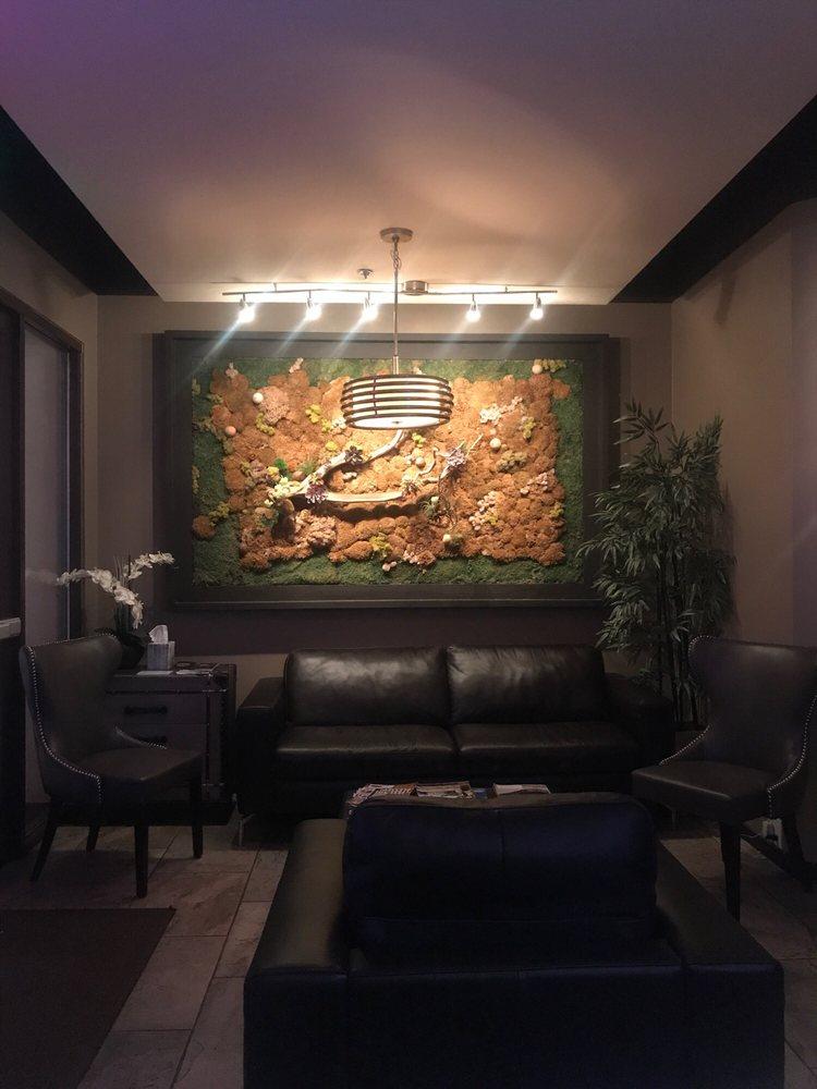 Happy Head Foot Reflexology and Massage - Carlsbad