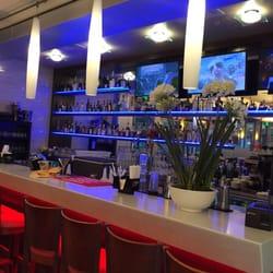 Photo Of Gilson S Brazilian Restaurant Orlando Fl United States
