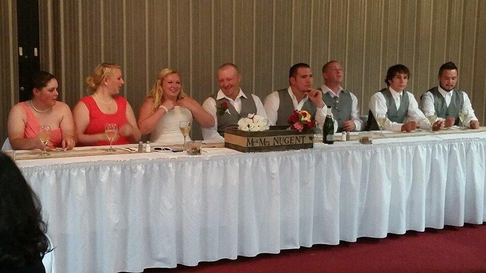 Photo of Bella Vita Banquets: Burlington, WI