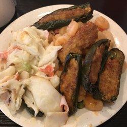 Photo Of Hibachi Buffet Sushi And Grill Matthews Nc United States