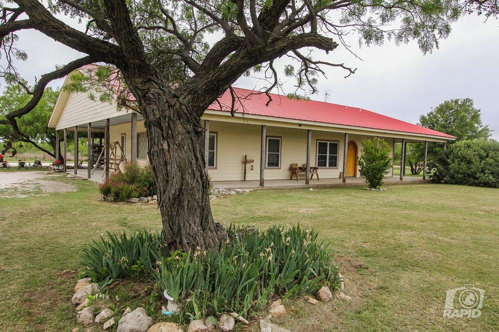 Roy Zesch - Coldwell Banker Legacy Realtors: 3017 Knickerbocker Rd, San Angelo, TX