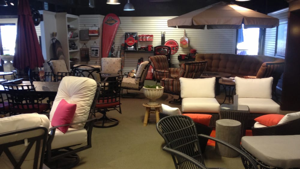 nashville billiard patio furniture shops 927 8th ave