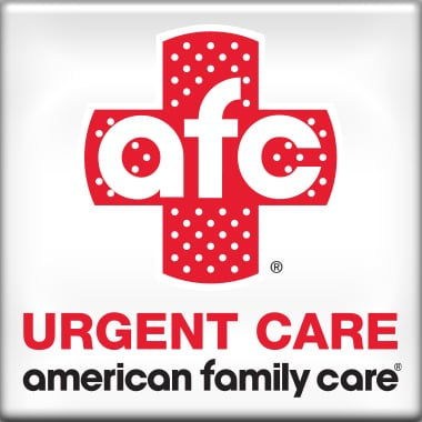 AFC Urgent Care Englewood: 901 W Hampden Ave, Englewood, CO