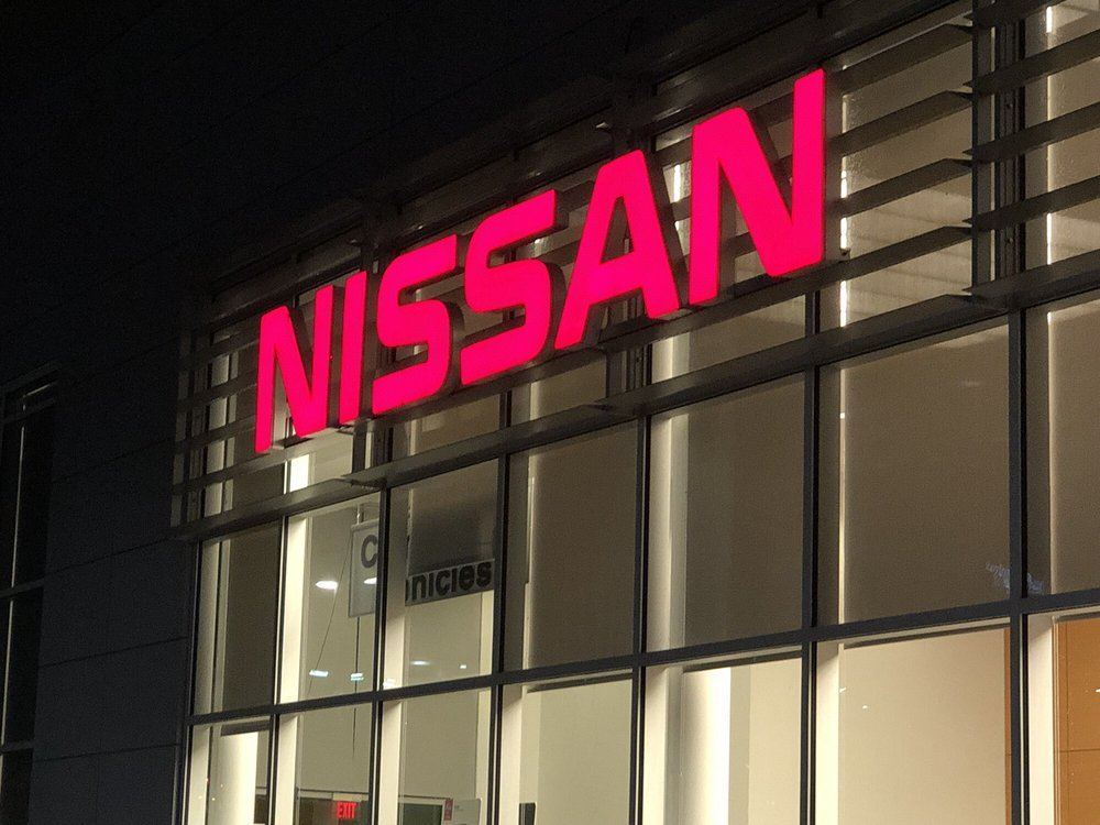 Beautiful Harrelson Nissan   CLOSED   18 Photos U0026 22 Reviews   Car Dealers   550  Galleria Blvd, Rock Hill, SC   Phone Number   Yelp