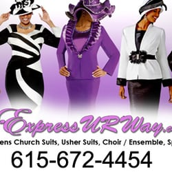 Expressurway Women S Clothing 408 Hwy 76 E White House Tn