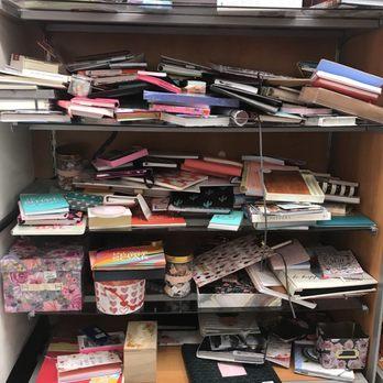eadf480424 T J Maxx - 14 Photos - Department Stores - 5002 Jericho Tpke ...