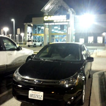 Carmax 21 Photos 16 Reviews Used Car Dealers 3412 West