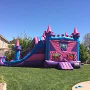 aces high party rentals 17 reviews party equipment rentals
