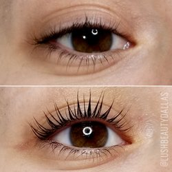 306443be24b Top 10 Best Cheap Eyelash Extensions in Dallas, TX - Last Updated ...