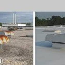 High Quality Photo Of Conway Roofing   Chicago, IL, United States