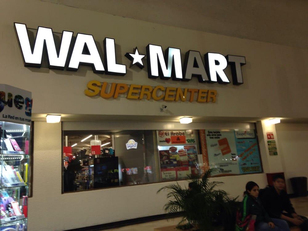 Photo of Wal-Mart - Guadalajara, Jalisco, Mexico