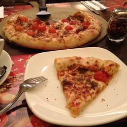 pizza hut restaurant lukket 14 anmeldelser madudbringning markt 48 50 aachen. Black Bedroom Furniture Sets. Home Design Ideas