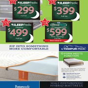 Mattresses In North Photo Of A Goodnight Sleep Wilmington Nc United States Bed Sets
