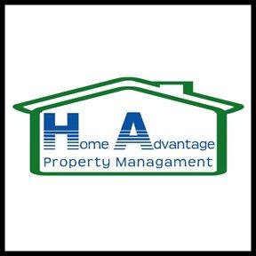 Home Advantage Property Management: 1052 Lido Dr, Annapolis, MD