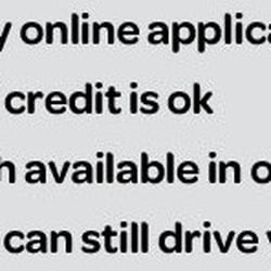 Payday loan telemarketing script image 5