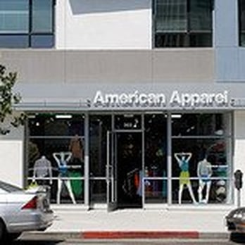 c55dfb11 American Apparel - CLOSED - 22 Photos & 47 Reviews - Accessories ...