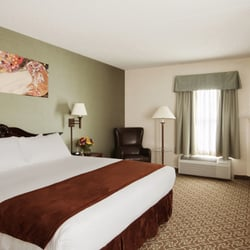 Photo Of D Hotel And Suites Holyoke Ma United States Newly