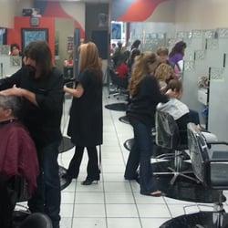 R hair design fris rer 12757 sw 42nd st miami fl for 42nd street salon