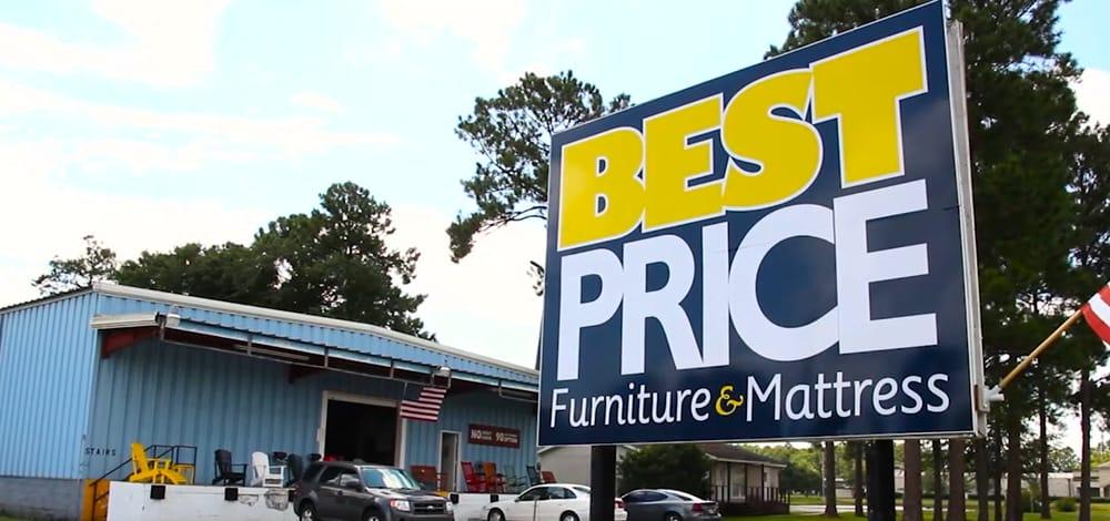 Best Price Furniture Fleming Island