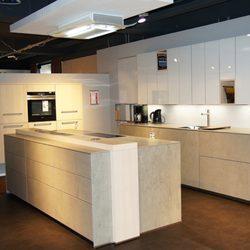 Küche Aktiv küche aktiv 11 photos kitchen bath landshuter str 74