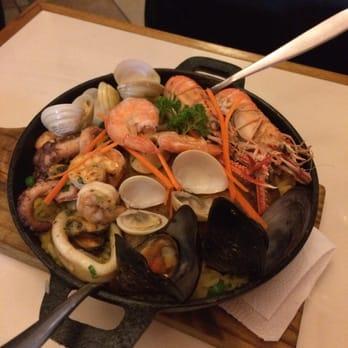 Nomangue 148 Photos 95 Reviews Seafood R Sa