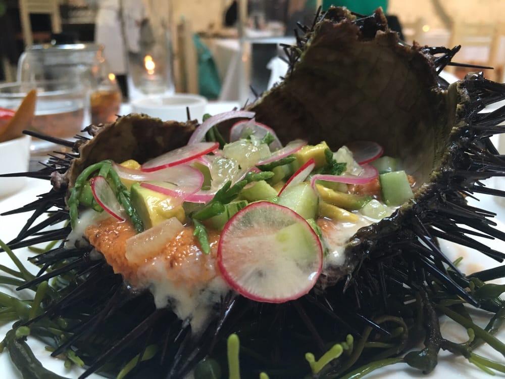 吃货小分队 小分队直播:2015年度旧金山最佳餐厅颁奖礼