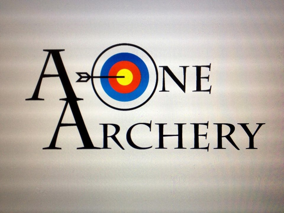 Archery Depot: 1020 28th Ave, Greeley, CO