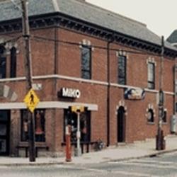 Mikos sex shop in rhode island