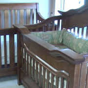 ... Photo Of Baby Time Furniture   West Allis, WI, United States ...