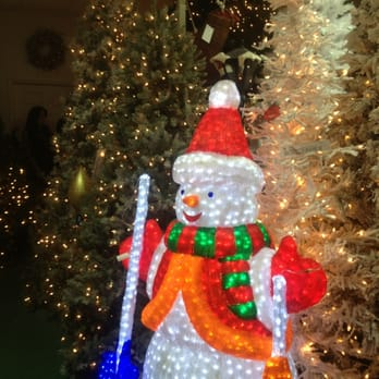 Photo Of The Christmas Palace Fort Lauderdale Fl United States