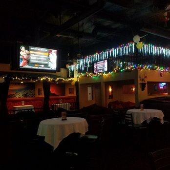 Sunset Terrace Restaurant Lounge 100 Photos 322 Reviews