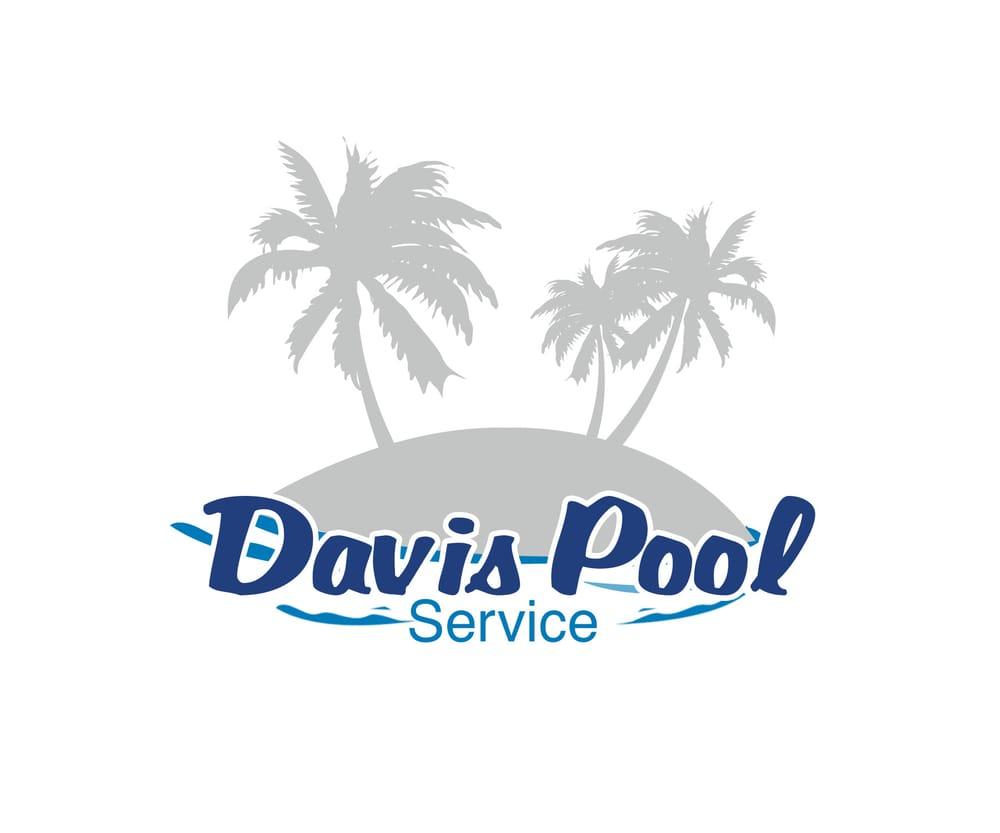 Davis Pool Service: Alamo, CA