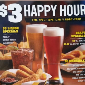 graphic relating to Buffalo Wild Wings Printable Menu named Buffalo wild wings delighted hour orlando : Chaotic Promotions