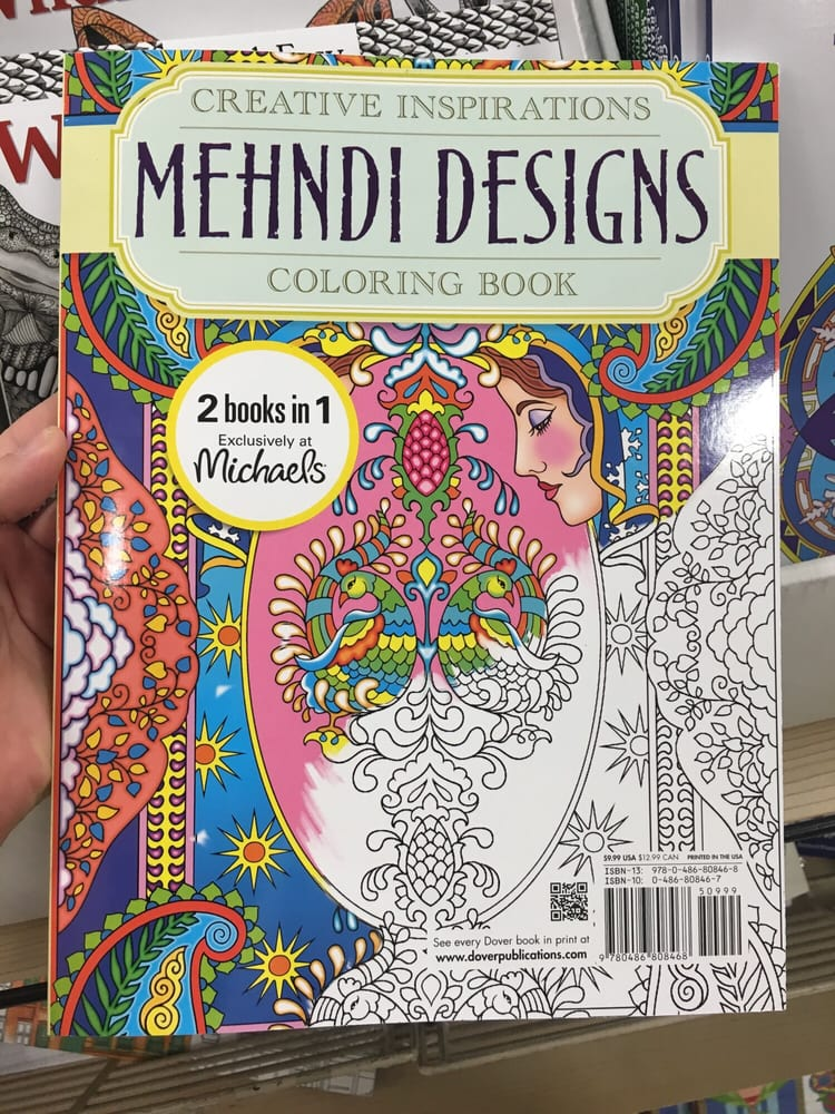photo of michaels temecula ca united states michaels carries their own coloring - Michaels Coloring Books