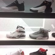 8b8fe663286a House of Hoops - Shoe Stores - 8B Serramonte Ctr