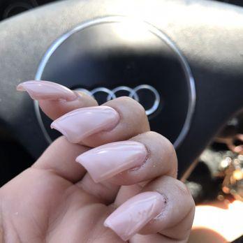Photo Of Art Nails Santa Ana Ca United States Can T