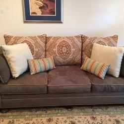 Photo Of Kirschneru0027s Custom Upholstery   Chicago, IL, United States