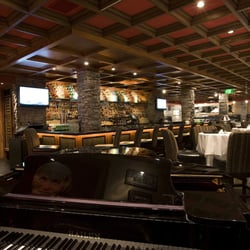 Photo Of Mastro S Steakhouse Beverly Hills Penthouse Beverly Hills Ca United States
