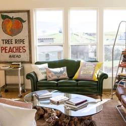 Dewayne Lumpkin Design Studio Antiques 692 Rogue River Hwy