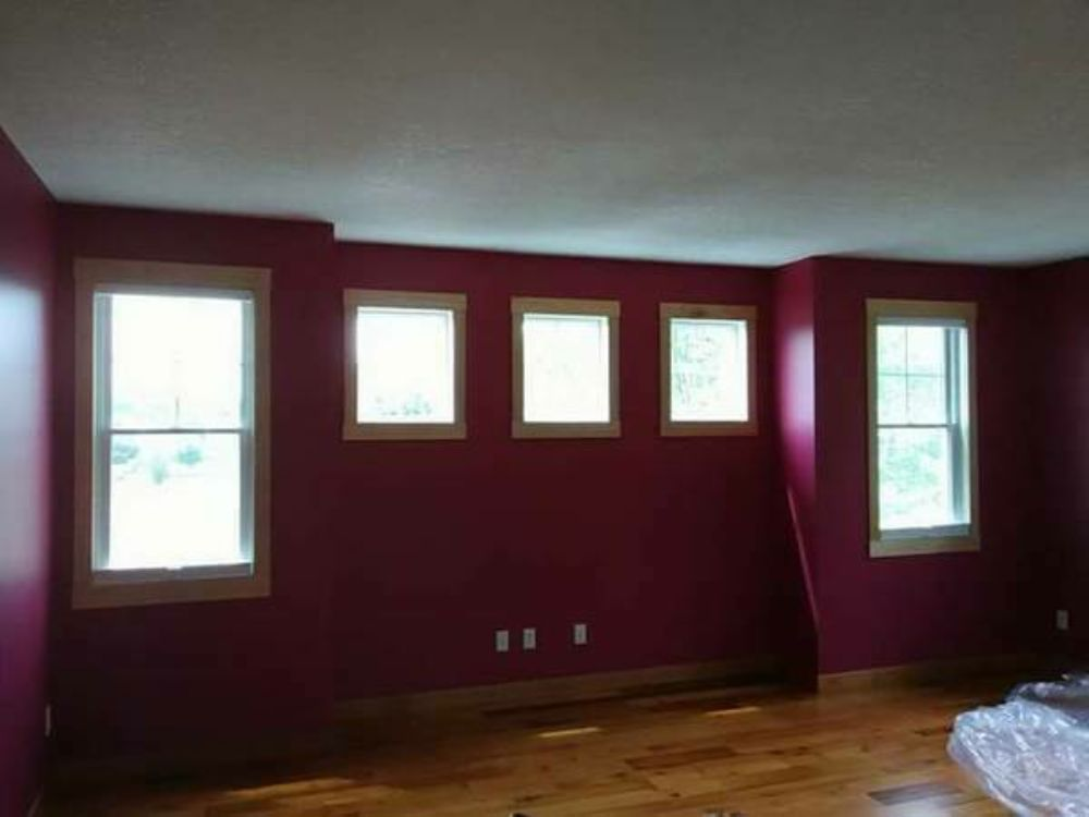Michaels Painting And Drywall Repair: Tracy, MN