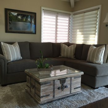 Genial Photo Of Sofas By Design   San Clemente, CA, United States