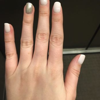 2nd ave nail spa inc 33 photos 18 reviews nail for 33 fingers salon reviews