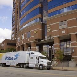 Photo Of Pensacola Moving U0026 Storage   Pensacola, FL, United States