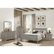 ... Photo Of V Dub Furniture   Phoenix, AZ, United States. Queen Size ...