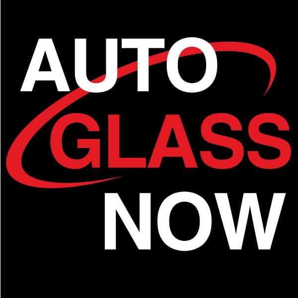 Auto Glass Now - Tulsa